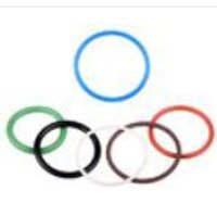 Industrial Rubber Nbr O Ring Seals