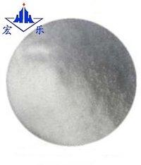 Pharmaceutical Ingredients Glycine Powder
