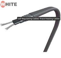 Self Regulating Cables