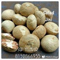 Finest Safed Jini