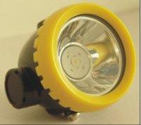 Led Miners Cap Lamp