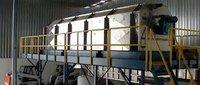 Slurry Dewatering Systems