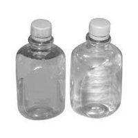 Zinc Plating Alkaline (Non Cyanide)