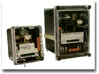 Electro Mechanical And Static Relays