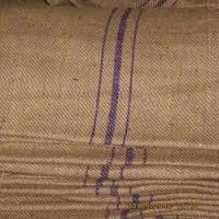 Exporting Jute Bags