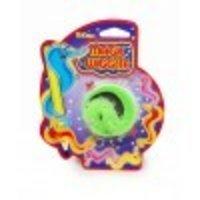 Green Magic Wigglees