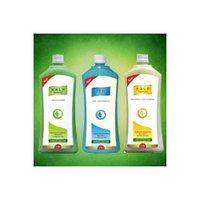 Kalp Shampoo