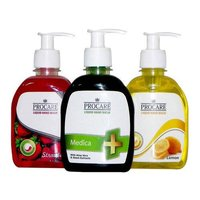 Liquid Hand Wash 250ml