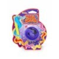 Purple Magic Wigglees