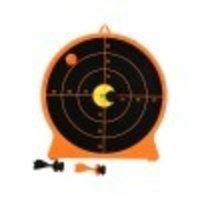 Stealth Targets