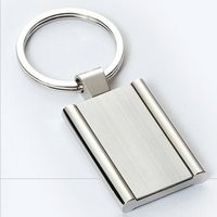 Promotional Light Weight Key Chain