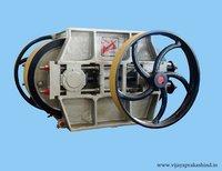 Fine Roller Mill