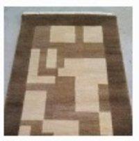 Gabbeh Carpets