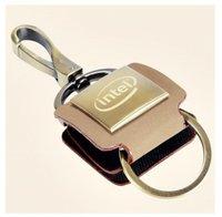 Light Weight Key Chains