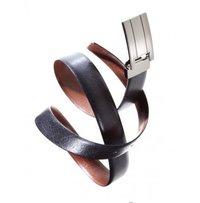 Ruf Leather Belt
