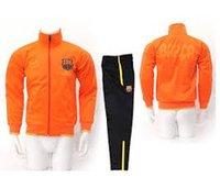 Campagnolo Soft Shell Jacket