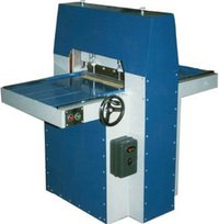 Chilled Exercise Notebook Making Machine