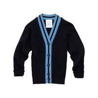 Kids Unique Cardigan