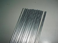 Aluminium Welding Rod