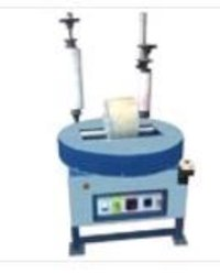Reel Stretch Wrapping Machines