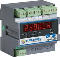 Multi Channel Load Manager Power Distribution Unit System
