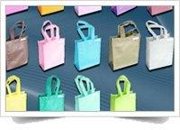 Reliable Non Woven Bags