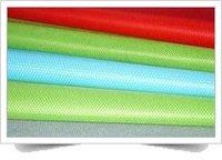 Specially Treated Non Woven Fabrics