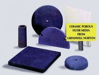 Porous Tiles Ceramic
