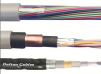 Railway Cables