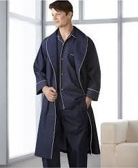 Men Nightwear