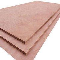 WPC Plywood Sheet