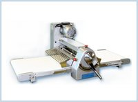 Dough Sheeter Light Duty Series