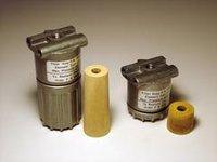 In-Line Pressure Filters