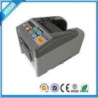 Bar Drink Dispenser Or Automatic Tape Dispenser RT-7700
