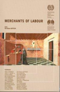 Merchants Of Labour Book