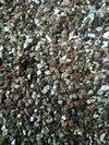 High Grade Vermiculite For Sunken Filling