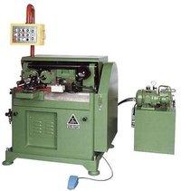 Hydrolic Thread Rolling Machinery