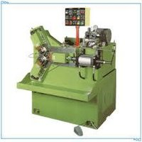 Top Quality Tube Rolling Machine