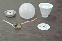 Led Raw Material (Led Light Kit)