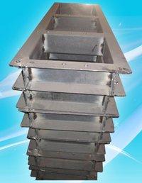 Air Compressors Base Plate