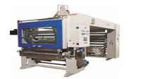 Solventless Dry Lamination Machines