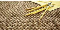 Coir Door Mats And Carpets