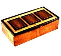 Jewellery Packing Box