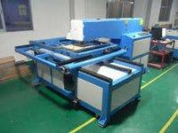 Cnc Laser Cutting Machine in Hyderabad
