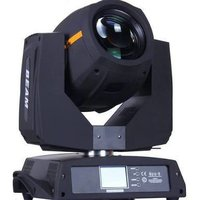 Jia Sharpy Beam Moving Head Lights