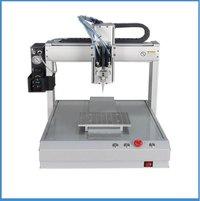 Automatic Soldering Robot Glue Dispensing Robot