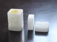 smokeless camphor suppliers,smokeless camphor suppliers from