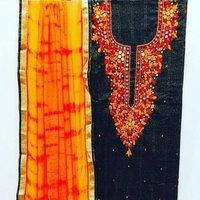 Rp Boutique Fancy Salwar Suit in New Delhi