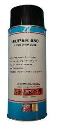 Autocorner Lube Lubricant Spray