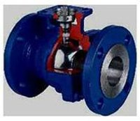 Ball Valve in Lucknow